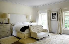 17 light airy bedrooms with ideas you can use annsliee