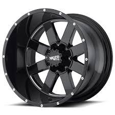 100 Wheel And Tire Packages For Trucks 20x12 MOTO METALS 962 BLACK W TIRE PACKAGE Showoff Motorsports