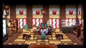 Animal Crossing: Happy Home Designer - Decorating Carmen's House ... Animal Crossing Amiibo Festival Preview Nintendo Home Designer School Tour Happy Astonishing Sarah Plays Brandys Doll Crafts Crafts Kid Recipes New 3ds Bundle 10 Designing A Shop Youtube 163 Best Achhd Images On Another Commercial Gonintendo What Are You Waiting For Pleasing Design Software In Chief Architect Inspiration Kunts