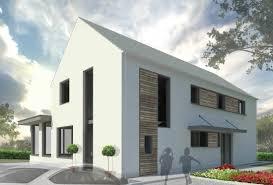 100 Photo Of Home Design Bespoke EnSuir