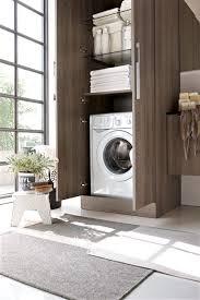 waschküche badezimmer di giacomo pavimenti badezimmer