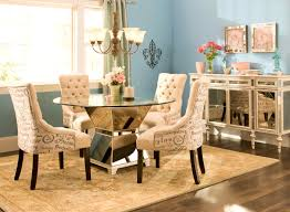 apartments alluring sagamore dining set sets raymour and