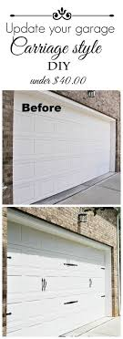 136 Best Carriage House Garage Doors Images On Pinterest ... Garage Doors Diy Barn Style For Sale Doorsbarn Hinged Door Tags 52 Literarywondrous Carriage House Prices I49 Beautiful Home Design Tips Tricks Magnificent Interior Redarn Stock Photo Royalty Free Bathroom Sliding Privacy 11 Red Xkhninfo Vintage Covered With Rust And Chipped Input Wanted New Pole Build The Journal Overhead Barn Style Garage Doors Asusparapc Barne Wooden By Larizza