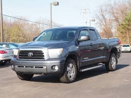 Used 2007 Toyota Tundra SR5 Double Cab 4X4 For Sale | 8101 | Spring ... Toyota Hilux Wikipedia 2016 Tacoma 4x4 Sr5 V6 Access Cab Midsize Pickup Truck And Land Cruiser Owners Bible Moses Ludel Used 2007 Tundra Double 4x4 For Sale 8101 Spring New 2018 In Dublin 8027 Pitts 1985 Toyota Sr5 Diesel Dig 2000 Overview Cargurus 2003 Offroad Package Private Car Albany 2015 4wd Harrisburg Pa Reading Lancaster Certified Preowned 2017 Newnan 21814a Great Truck 1982 Lifted Lifted Trucks For Sale 4 Door Sherwood Park Ta87044