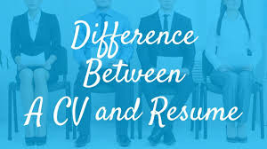 Difference Between A CV And Resume – Sayem Faruk The Difference Between A Cv Vs Resume Explained And Sayem Faruk Sales Executive Resume Format Elimcarpensdaughterco Cover Letter Cv Sample Mplate 022 Template Ideas And In Hindi How To Write Profile Examples Writing Guide Rg What Is A Cv Between Daneelyunus Whats The Difference