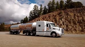 Indian River Transport | Truck Driving Jobs Employment Otr Pro Trucker Herculestransport Trucking Job Dotline Transportation Experienced Cdl Drivers Wanted Roehljobs Entrylevel No Experience Driver Orientation Distribution And Walmart Careers Nc Best Resource Home Weekly Small Truck Big Service Top 5 Largest Companies In The Us Texas Local Tx