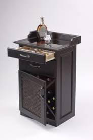 Cigar Humidor Cabinet Combo by Liquor Cabinet In A Secretary Desk Ideas For My New Home