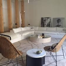 The Joneses LA 375 s & 224 Reviews Furniture Stores 227