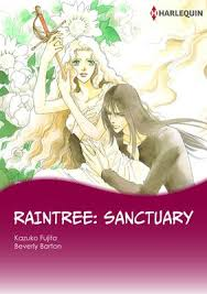 Bundle Kazuko Fujita Best Selection Vol3
