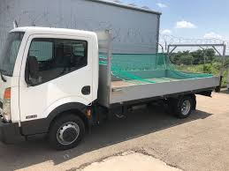 NISSAN 35. 14 Cabstar 4x2-stake Body/ Flatbed Trucks For Sale, Drop ... Sk Truck Beds For Sale Steel Frame Cm Transverse Bodies Dakota Watertown Sd Used Truck Bodies For Sale In New Jersey Who We Are Martins Quality Body Los Angeles County Ca 1991 Flatbed 10ft Stock D14823fb Xbodies Tpi New Knapheide 9 Gooseneck Flatbed That Acts Like A Flatbed Truck Body South Jersey Alinum Fender Pinterest Alinum Distributor Eby Trailers Heavyduty Mediumduty Sierra Equipment Inc Providing Equipment In