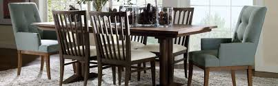 Ethan Allen Medallion Dining Chairs Photo 1 Of 7 Beautiful Room Pictures