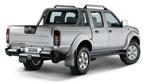 Nissan NP300 | Nissan South Africa 1996 Nissan Pickup For Sale Youtube Jeep Grand Cherokee Trackhawk 2018 Review Europe Inbound Car Navara Wikipedia Review 2016 Titan Xd Pro4x 1993 Overview Cargurus 1995 Nissan Pickup Used Frontier Sv Rwd Truck Pauls Valley Ok 052018 Vehicle 1994 Nissan 4x4 4 Sale 5 Speed Se Extended Trucks For Nationwide Autotrader Pick Up Next Generation Pickup Teased Automobile 2017 Crew Cab Truck Price Horsepower