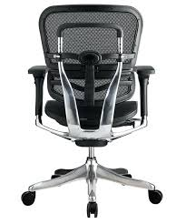 Alera Mesh Office Chairs by Mesh High Back Office Chair Headrest Alera Eq Series Ergonomic