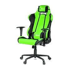 chaise de gaming chaise de bureau gamer fnatic luxury l gant chaise