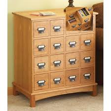 55 best woodworking to do images on pinterest woodworking