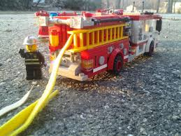 News-2015 - City Of Washington Heights Fire-Rescue-EMS Fire Burns Home In Oakfield Township Cedar Springs Post Newspaper Woman Struck By Falling Tree Bon Air Dies From Cardiac Arrest Troy Twp Home Lego City Ladder Truck 60107 Cool Toy For Kidslego Otographing New Zealand Helpful Old Fire Truck Handmade Mailboxescustom Mailboxesyard Shadowslawn Department Town Of Washington Eau Claire County Wisconsin Dept Trucks Gaflal Photos Rescue Station Firemen Apparatus Grafton Ma News2015 Heights Firerescueems Engine Mailbox Design