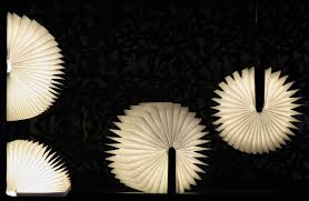 pop up book lamp lumio sf by max gunawan now in production