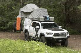 Featured Vehicle: Expedition Overland's Toyota Tacoma – Expedition ... Rhinorack Base Tent 2500 32119 53910 Pure Tacoma Best 25 Cvt Tent Ideas On Pinterest Toyota Tacoma 2017 Trd Offroad Wilderness Wagon Build Expedition Portal This Pro Is Ready To Go The Drive Pongo Story Of Our 2016 Alucab Shadow Awning Setup And Takedown Alucabusa Youtube Mounting Bracket For Arb Awning Tundra Forum Fullyequipped Pro Georgia New Sport Double Cab Pickup In Escondido Two Roof Top Tents Installed The Same Truck Www