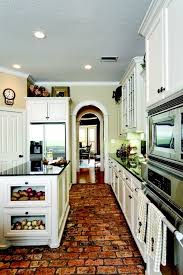 28 best kitchen ideas images on pinterest kitchen designs