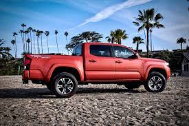 Five Fantastic Things About The 2018 Toyota Tacoma TRD Sport ... Ford Trucks For Sale Reviews Pricing Edmunds New For 2014 Toyota Suvs And Vans Suv Models Nissan Land 2 On Most Fuel Efficient Trucks List Medium In Africa Hit The Road With Africas Top 10 Pickups Toyoace Wikipedia Past Truck Of Year Winners Motor Trend List Of Compact Pickup Lovely 2018 Toyota Youtube Tacoma Trd Off Double Cab 5 Bed V6 4x4 Here Are 15 Cars People Keep Years Or More The Drive Hilux Pickup Truck Was Born March 1968 50 Years Ago