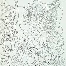 Time Chamber Coloring Book
