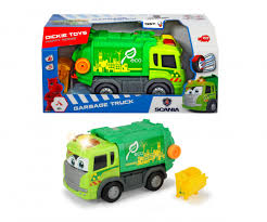 Happy Scania Garbage Truck - Happy Series - Small Children - Brands ... Lego City Garbage Truck 60118 4432 From Conradcom Dark Cloud Blogs Set Review For Mf0 Govehicle Explore On Deviantart Lego 2016 Unbox Build Time Lapse Unboxing Building Playing Service Porta Potty Portable Toilet City New Free Shipping Buying Toys Near Me Nearst Find And Buy