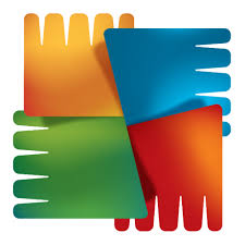 Amazon AVG AntiVirus FREE for Android phones and tablets Appstore for Android