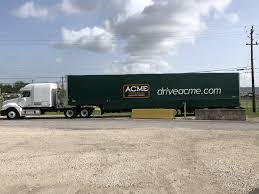 Brian Ryder ACME TRUCK LINES - Area 2 Brokerage Coordinator - Acme ... Trucking Accidents Truck Wreck Justice Pllc Winross Inventory For Sale Hobby Collector Trucks Amazoncom Acme Tornado Plastic Pealess Official Referee Coach Contact Us Supply Chain Solutions The Macaroni Journal New Orleans Pelicans On Twitter Dmillerky Visited Mcdonogh 32 Kevin Scales National Sales Lines Linkedin Are They Worth The Wait Backstage Companies Hiring Drivers Driving Brandon Coleman Teamed Up With Acme Safe Driving Visit Manufacturers Reps Directory Mnphcc Freight Wwwtopsimagescom