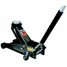 Heavy Duty Car Jack Best 2 Ton Floor Jack Knockoutengine 212 Low Profile Fast Lift Powerbuilt Tools For Lifted Trucks Image Truck Kusaboshicom How To Jack Up A Car Steps Materials Safety Pictures Digital Vtg Tonka Floor Jack For Lg Big Duke Pickup Truck 1720779109 Amazoncom Ultra 3 Capacity Heavy Duty Ideas Car Forklift With Harbor Freight Automotive Jacks Northern Tool Equipment Proeagle Off Road Black Sxs Unlimited Speedway 15 High Speed Alinum Jack7300 The Home Depot