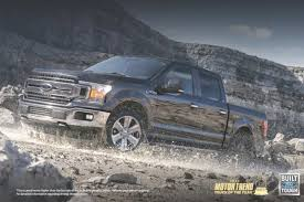 100 Ford Trucks Through The Years Best Ford Pickup Truck Good New Pickups Pick The Best Truck