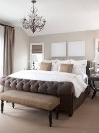Diy Small Master Bedroom Ideas