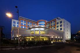 Tugu Jogja Hotels Yogyakarta