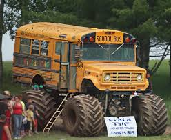 Monster School Bus | Miscellanea | Pinterest | Trucks, Cars And 4x4 ... School Bus Monster Truck Jam Mwomen Tshirt Teeever Teeever Monster Truck School Bus Ethan And I Took A Ride In This T Flickr School Bus Miscellanea Pinterest Trucks Cars 4x4 Monster Youtube The Local Dirt Track Had Truck Pull Dave Awesome Jamestown Newsdakota U Hot Wheels Jam Higher Education 124 Scale Play Amazoncom 2016 Higher Education Image 2888033899 46c2602568 Ojpg Wiki Fandom The Father Of Noodles Portable Press Show Stock Photos Images Review Cool