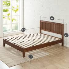 Target Bed Frames Queen by Bed Frames Japanese Platform Beds Target Bed Frames Four Poster