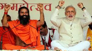 Narendra Modi Baba Ramdev Arvind Kejriwal Spoof Videos Paraody Video