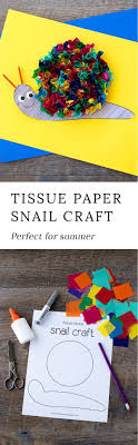 1447 best Crafts for Kids & Art Projects images on Pinterest
