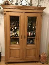 barschrank wohnzimmer ebay kleinanzeigen