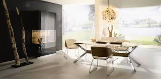 composition hülsta pour votre salle à manger design table chaise
