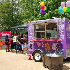 Lunchbox Philly Food Cart - Philadelphia Food Trucks - Roaming Hunger Usp Is A Truck Of The Famous American Transportation Company Dave Song On Starting Up A Food Living Your Dream Art South Philly Food Truck Favorite Taco Loco Undergoes Some Changes Halls Are The New Eater Tot Cart Pladelphia Trucks Roaming Hunger 60 Biggest Events And Festivals Coming To In 2018 This Is So Plugged Its Electric 10 Hottest Us Zagat Street Part Of Generation Gualoco Ladelphia Wrap3 Pinterest Best India Teektalks 40 Delicious Visit