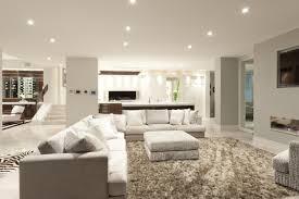 100 Home Interior Designing Best Designers Miami Design Company