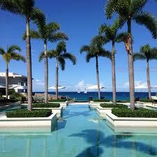 100 Viceroyanguilla Paradise Found Anguilla The Caribbeans Best Kept Secret The