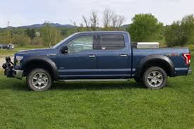 2015-2017 F150 Bushwacker Pocket-Style Fender Flares (Matte Black ... Dodge Bushwacker Photo Gallery Rock Guards Linexd Gaurds And Fender Flares Extafender 12016 Ford F350 Front Toyota Pocket Style Flare Set Of 4 092014 F150 Barricade Raptor Review Boltriveted For 62018 Tacoma Aev Ram High Mark Free Shipping 22015