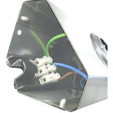 multiprise d angle pour cuisine multiprise d angle pour cuisine angle prises inox avec cable