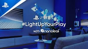 lightupyourplay gebt eurem gaming zimmer den