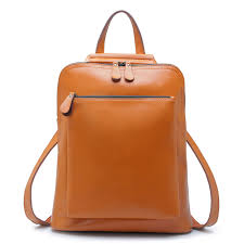 minimalist backpack mobile hoarding pinterest leather