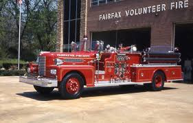 Pin By Bob Riegel On Big Red Trucks | Pinterest | Fire Trucks, Fire ... Panella Trucking On Twitter Truck Maintenance This Time Of Year Is The Big Red Food Des Moines Trucks Roaming Hunger Iowa State Ding Dinkeys Our New Food Truck Will Be Clifford The Big Red Pinterest Ford Bunk Coronado Hidden Graveyard Of Fire At Saint Barbe 75 Little Big 429 Spring Cobra Pickup 2018 Silverado 1500 Pickup Chevrolet Steroids Jacksonholestream Did You See Trucks Ind 37 Thursday Govtracker Beer Wagon San Francisco