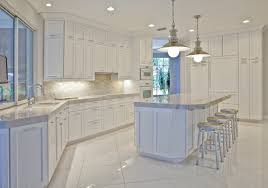 silver marble granite sterling fairfax herndon chantilly