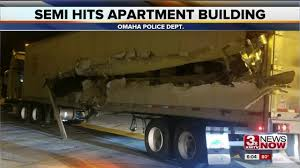 Semi Truck Hits Apartment Building On Pacific Street - YouTube 2019 Volvo Vnl64t740 Canton Oh 5001931227 Cmialucktradercom 2016 Used Vnl At The Internet Car Lot Serving Omaha Iid 17005166 Truck Parts Miami Fl Best 2018 Vtna Demonstrates Active Safety Systems Michelin Proving Ground Trucks Emergency Braking Its Best Epoch Times Trucks Of New Cars And Wallpaper Bill Richardson Museumvolvo G88 Youtube Volvohino Volvohinoomaha Twitter Fresh Trailer Transport Express Freight Vnl64t760 52006246 Rdo Centers On Check Out This Awesome Truck Our