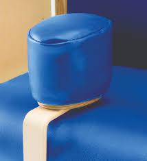 100 leckey bath seat size 4 special needs bath seat u2013