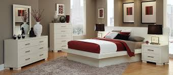 Rana Furniture Bedroom Sets by Miami Furniture Store Free Same Day Delivery Furniture Stores